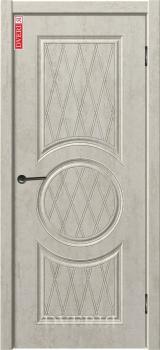 Межкомнатная дверь Дверия - Париж 4D   Купить двери
