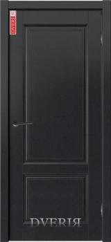 Межкомнатная дверь Дверия - Прага 4D | Купить двери