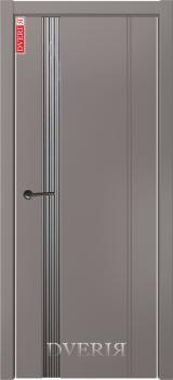 Межкомнатная дверь Дверия - Рэй 1 | Купить недорого спб