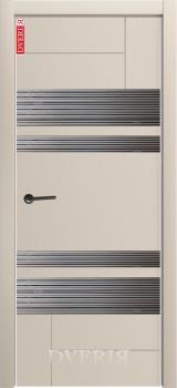 Межкомнатная дверь Дверия - Рэй 10   Купить недорого спб