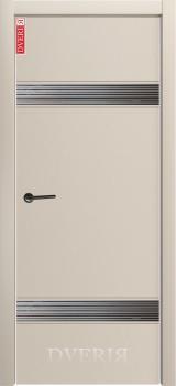 Межкомнатная дверь Дверия - Рэй 2 | Купить недорого спб