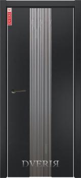 Межкомнатная дверь Дверия - Рэй 3 | Купить недорого спб