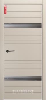 Межкомнатная дверь Дверия - Рэй 4 | Купить недорого спб