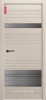 Межкомнатная дверь Дверия - Рэй 5 | Купить недорого спб