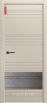 Межкомнатная дверь Дверия - Рэй 6 | Купить недорого спб