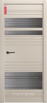 Межкомнатная дверь Дверия - Рэй 7 | Купить недорого спб