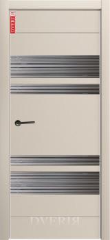 Межкомнатная дверь Дверия - Рэй 8 | Купить недорого спб
