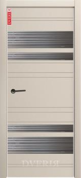 Межкомнатная дверь Дверия - Рэй 9 | Купить недорого спб