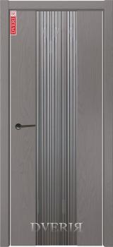 Межкомнатная дверь Дверия - Рэй | Купить недорого спб