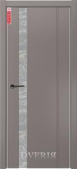 Межкомнатная дверь Дверия - Стоун 1 | Купить двери