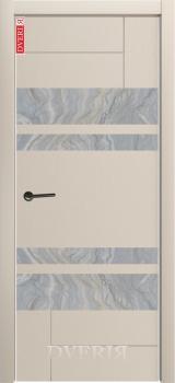 Межкомнатная дверь Дверия - Стоун 10   Купить двери