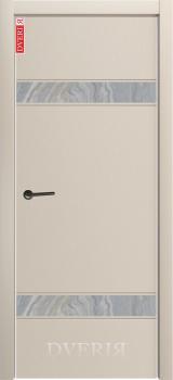 Межкомнатная дверь Дверия - Стоун 2 | Купить двери