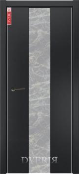 Межкомнатная дверь Дверия - Стоун 3 | Купить двери