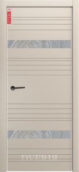 Межкомнатная дверь Дверия - Стоун 4   Купить двери