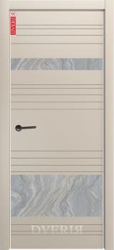 Межкомнатная дверь Дверия - Стоун 5 | Купить двери