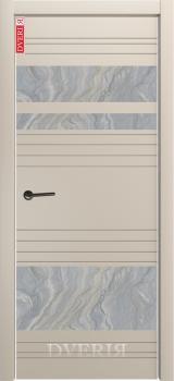 Межкомнатная дверь Дверия - Стоун 7 | Купить двери