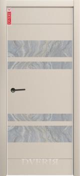 Межкомнатная дверь Дверия - Стоун 8 | Купить двери