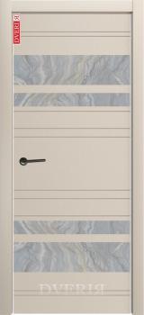 Межкомнатная дверь Дверия - Стоун 9 | Купить двери