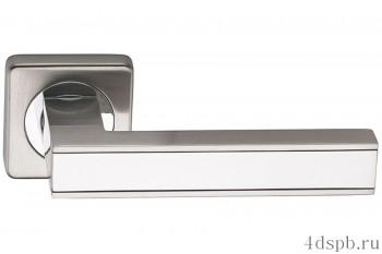 Дверная ручка Sillur C159 | Купить недорого спб