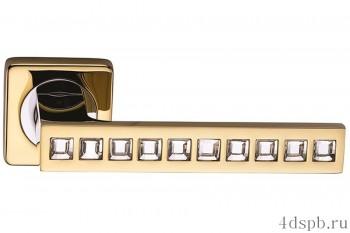 Дверная ручка Sillur C199   Купить недорого спб