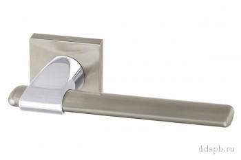 Дверная ручка Armadillo AJAX | Купить недорого спб