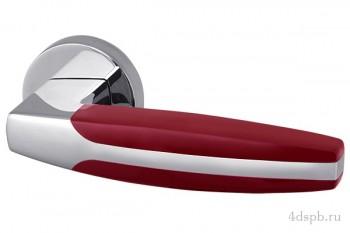 Дверная ручка Armadillo ARC   Купить недорого спб