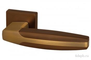 Дверная ручка Armadillo ARC | Купить недорого спб