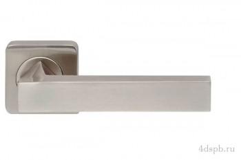 Дверная ручка Armadillo Corsica | Купить недорого спб