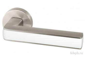 Дверная ручка Armadillo CUBE | Купить недорого спб