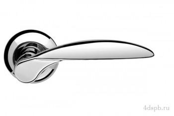 Дверная ручка Armadillo Diona | Купить недорого спб