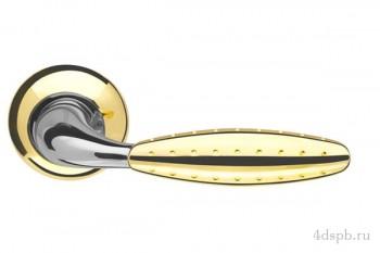 Дверная ручка Armadillo Dorado | Купить недорого спб