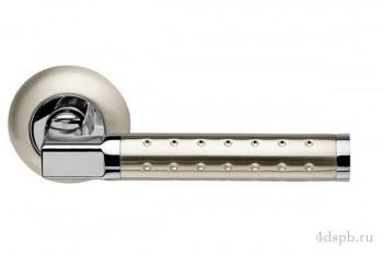 Дверная ручка Armadillo Eridan | Купить недорого спб