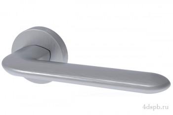 Дверная ручка Armadillo EXCALIBUR   Купить недорого спб