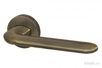 Дверная ручка Armadillo EXCALIBUR | Купить недорого спб