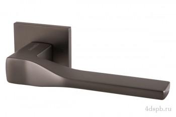 Дверная ручка Armadillo GRAND | Купить недорого спб