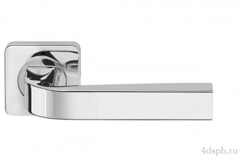 Дверная ручка Armadillo Kea | Купить недорого спб