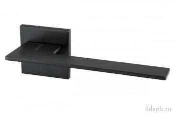 Дверная ручка Armadillo MIRAGE | Купить недорого спб