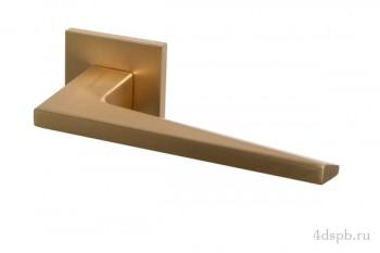Дверная ручка Armadillo MORI   Купить недорого спб