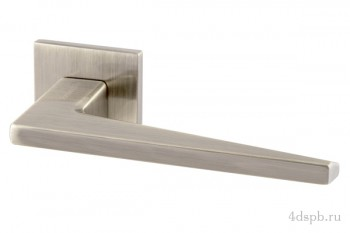 Дверная ручка Armadillo MORI | Купить недорого спб