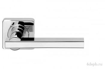 Дверная ручка Armadillo Orbis   Купить недорого спб