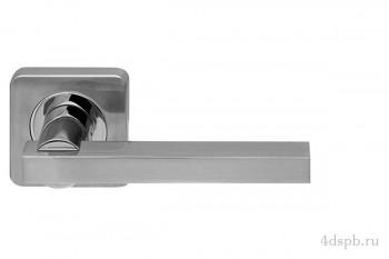 Дверная ручка Armadillo Orbis | Купить недорого спб