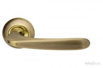 Дверная ручка Armadillo Pava | Купить недорого спб