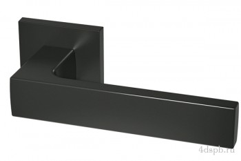 Дверная ручка Armadillo SKY   Купить недорого спб