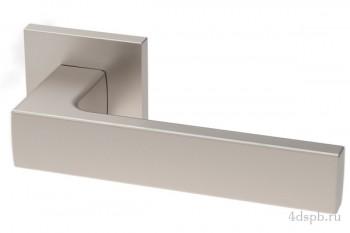 Дверная ручка Armadillo SKY | Купить недорого спб