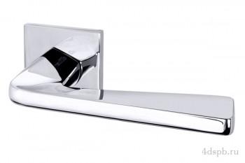 Дверная ручка Armadillo TORSO | Купить недорого спб