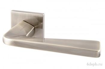 Дверная ручка Armadillo TORSO   Купить недорого спб