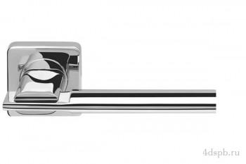 Дверная ручка Armadillo Trinity | Купить недорого спб