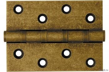 Универсальная петля Armadillo 4500C | Купить недорого спб