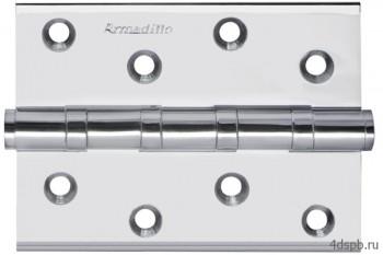 Универсальная петля Armadillo 4500C   Купить недорого спб