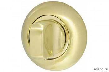Завертка Armadillo WC-BOLT BK6-1 SG/GP-4 | Купить недорого спб